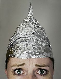 chocolates, tinfoilhatwideajpg 607455, alien hybrid, tinfoil hat, funni shit, alien gray, hat inspir, hat parti, tin foil