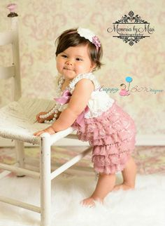Hey, I found this really awesome Etsy listing at http://www.etsy.com/listing/152155265/baby-girls-dress-dusty-ivory-rose