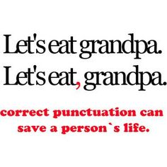 Grandpa?#Repin By:Pinterest++ for iPad#