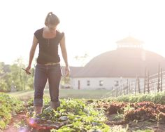 This Is What a Farmer Looks Like | Mother Jones