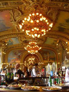 bell époqu, bell epoqu, chandeliers, interiors, interior franc, la bell, ballrooms, france, belle epoque