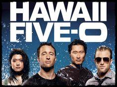 Hawaii-Five-O__120504013303.jpg 1,005×752 pixels