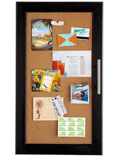 the doors, cabinet makeovers, craft, cork boards, cabinet doors, corks, corkboard cabinet, cork creativ, kitchen cabinets
