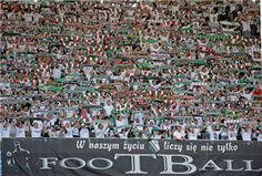 Legia Warsaw will be looking to extend their lead at the top of the Polish Ekstraklasa when they travel to take on Wisla Krakow on Friday evening.