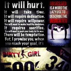 Exercise, dedication, motivation , Dirty Girl Mud Run, Tough Mudder , Yoga, Runner, Life , Health, Happiness , Fitness