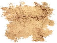 LA Minerals : Hide it Concealer. Who would have thought a powder would be such an amazing concealer. But it works better than any liquid or creams ive used. Conceals completely, blends out nice. Love it.