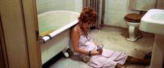 """Carol Burnett as Miss Hannigan in """"Annie""""(1982)"""