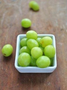 grapey grapes