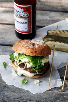 a http://www.miltonparkgolfcourse.co.uk/ Burger #instamburger