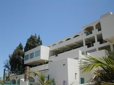 SDSU School of Art + Design is ready for the limelight
