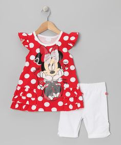 Mickey & Minnie Collection | Daily deals for moms, babies and kids