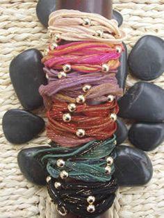 bhati beads