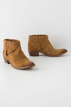 fold over boot catarina martin