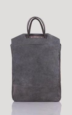 Rachel Comey - Lido Bag - Accessories - Women's Store