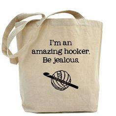 Adri needs this bag!!!