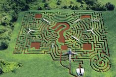 | Davis' Farmland & Mega Maze Reviews - Sterling, MA Attractions ...