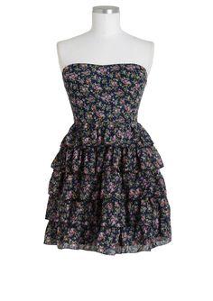 Dress for Nikki