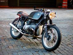 wheel, classic motorcycles, classic bmw motorcycle, cafe racer motorcycles, bmw cafe, bmw motorcycles, custom bikes, bmw r100rt, cafe racers