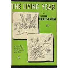 The Living Year