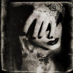 © Kristamas Klousch