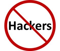 Secrets to Stopping Hackers Before They Trash Your Website! This is a free webinar.    Find out how to protect your website at www.bizfinderlocal.com/business-webinars