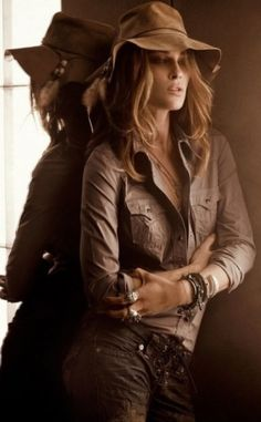 inspiration, style, erin wasson, true religion, inspired outfits