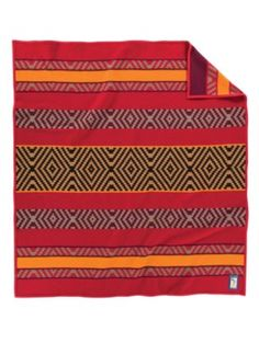 pattern, throw blankets, pendleton blanket