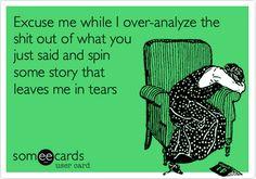 uhh yeah. guilty.