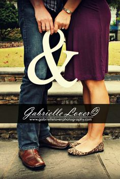WWW.ORIGINPHOTOS.COM  FOLLOW US NOW beautiful ENGAGEMENT SESSION IDEAS for our brides #followme #weddings #love #lovestory #happy #beautiful #ceremony #shoes #bride #rings #hairstyles # groom  CLICK,SHARE,LOVE,LIKE www.originphotos.com