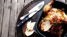 10 Delicious Ways to Use Rotisserie Chicken