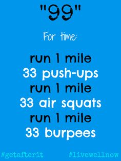 99 workout, cake, carrot, crossfit train, crossfit no equipment, crossfit workouts no equipment, health, crossfit workout no equipment, 30 minut