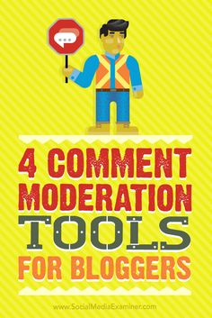 Tips on four tools b