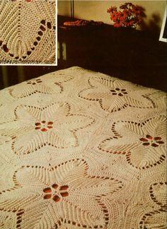 Revista Amelber N1 - claudia - Álbumes web de Picasa craft idea, haken deken, de picasa, crochet pattern, favorit hobbi, crochet idea, crochet bedspread