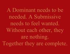 Dominant Man Quotes. Q...