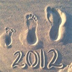 christmas cards, remember this, famili, beach pics, at the beach, footprint, beach photo, beach pictures, beach trips