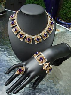 Jewerly. Free shipping: http://findgoodstoday.com/jewerly
