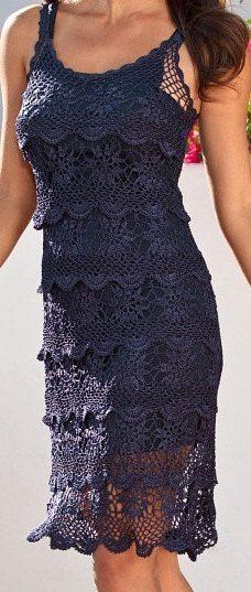 Vestido personalizado hecho hecha a mano de por Irenastyle en Etsy