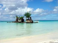 sand, travel agency, alcohol, no sugar, protein bars, beach, place, philippines, island