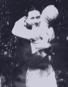 Bonnie  Clyde love