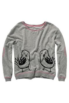 Sweater from the Next UK online shop