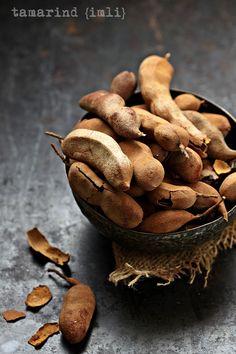Rustic, earthy, moorish ... tamarind. #foodstyling #foodphotography #tamarind #Indian
