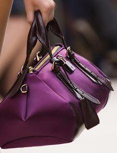 prorsum bag