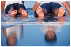 Family on the beach beaches, 3 month beach, family on the beach, pictur idea, families, beach sibling photography, beach photo