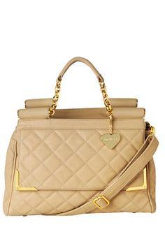 **The Amelia Bag by Marc B