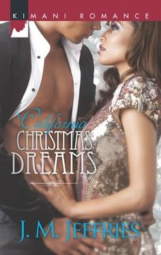 kimani romanc, harlequin kimani, dreams, christma read, christmas, book, christma dream, dream harlequin, california christma