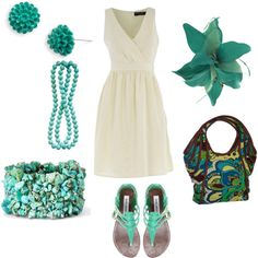 purs, summer looks, color, bag, the dress, summer outfits, summercloth summer, summer cloth, shoe