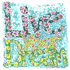 Wake up and rule the world. #lilly5x5