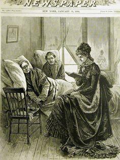 Hospice Care famili affair