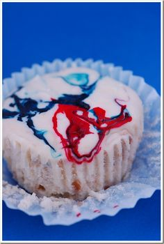 Karen's Super Bowl Party Desserts & Treats on Pinterest ...