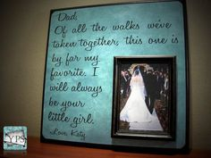 tear jerker. I am SO doing this for my Dad!